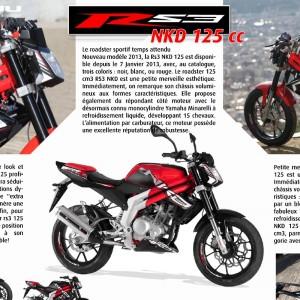 catalogue-nkd-125