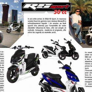 catalogue-rs-sport