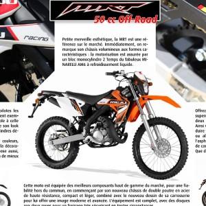 catalogue_mrt50