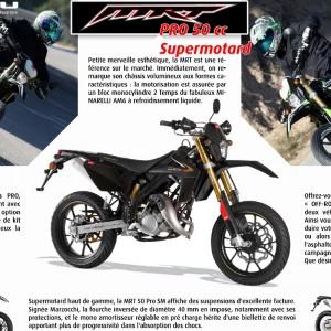 catalogue_mrt_50-SM-pro