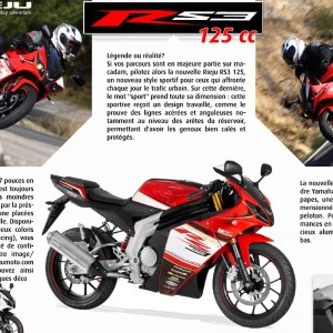 catalogue_rs3-125