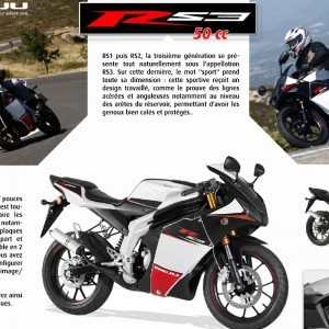 catalogue_rs3-sportive