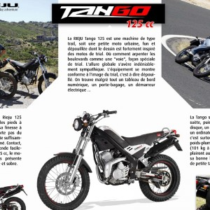 catalogue_trail_tango-125