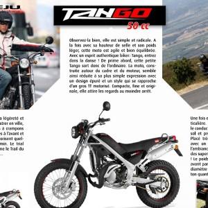 tango_50cc